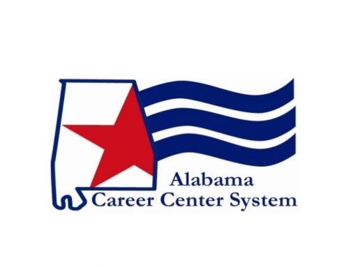 Career Center Locations Set to Close to Prevent Spread of Virus