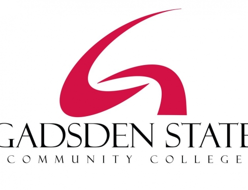 Gadsden State Announces New Dates for Summer Semester and Mini-Terms