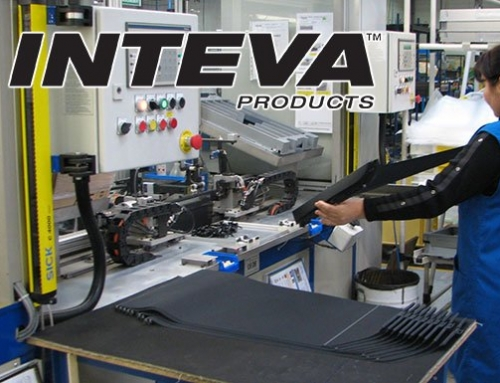 Inteva Products Workers May Be Eligible for Benefits