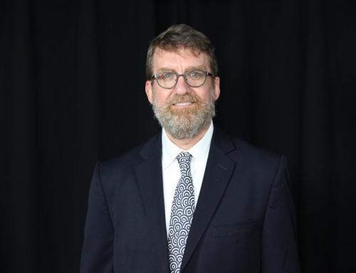Meadows Named Interim Executive Director of Newly  Established Alabama STEM Council