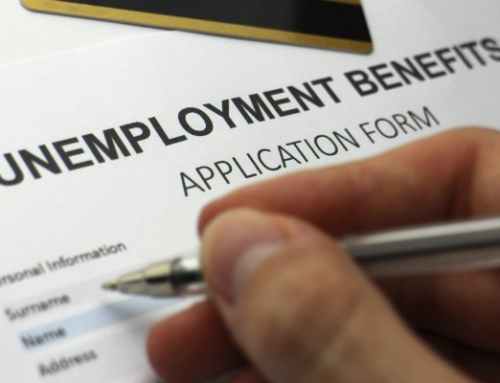 Alabama to Apply for Lost Wages Program