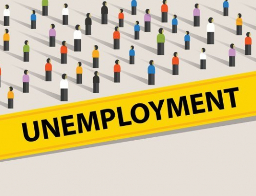 Alabama's January 2021 Unemployment Rate is 4.3%