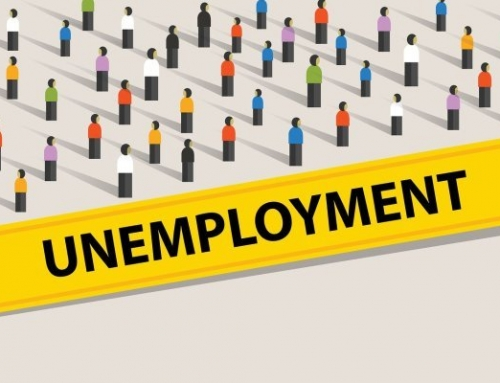 State Unemployment Rises to 6.6% in September