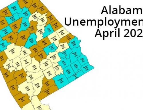 April Unemployment Reaches 12.9% – ADOL Pays Out More Than $1B in Claims