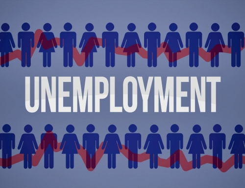 Alabama Unemployment Rate Continues Recovery in August