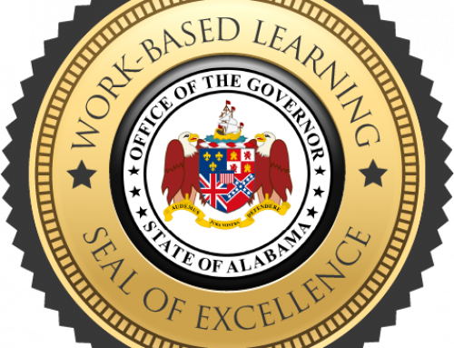 WBL Seal of Excellence – Call For Submissions