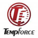 TempForce