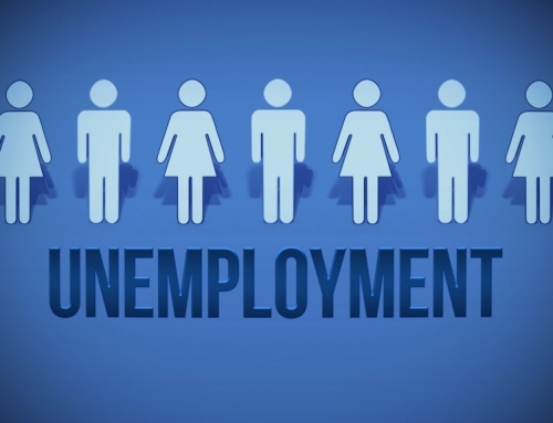 March Unemployment Rate Comes in at 3.5%