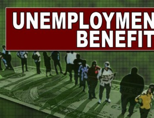 Alabama Begins Lost Wages Assistance Payments